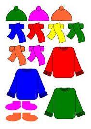 jules prenten plus kleren - Recherche Google