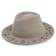 商品一覧 - CA4LA(カシラ)公式通販 - 帽子の販売・通販 -