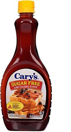 Carys Syrup Sugar Free 24 Ounce Pack of 12 >>> You can get more details by clicking on the image. (This is an affiliate link and I receive a commission for the sales) Toppings Apple Dessert Recipes, No Bake Desserts, Breakfast Recipes, Baking Desserts, Taco Salad Doritos, Food Inc, Sugar Free Syrup, Recipe Boards, Baking Ingredients