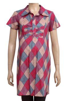 #FirstCry #shop #shopping #expert #maternity #tunic #ethnic #kurta #variety #colours #range #options #moms #mothers #mommy Maternity Tunic, Mothers, Ethnic, Button Down Shirt, Men Casual, Range, Colours, Mom, Mens Tops