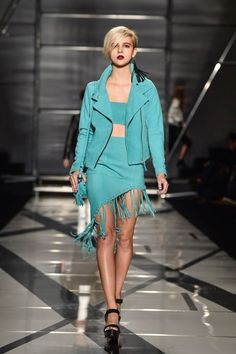 Toronto Fashion Week: The top 6 trends of Spring 2016 (and how to wear them now) | At the shows | FASHION Magazine |