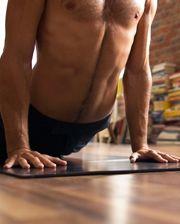 yoga clothes & running gear for men | lululemon athletica