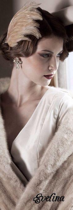 Lady Gatsby