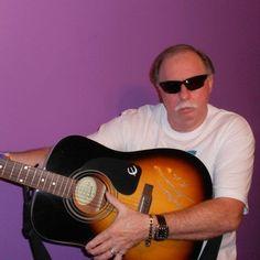T.J. Kirby - Songwriter