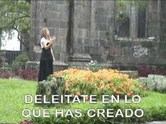 "Joseph Alemán -Album Bendito Sea-Una Jardin Para Mi Rey- ""Visitame en mi Página Oficial"" http://www.josephaleman.com sigueme en: http://www.facebook.com/josephalemanm..."