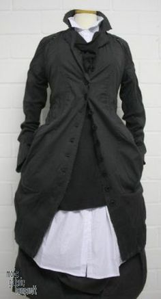 "www.modegalerie-bongardt.de - rundholz mode, rundholz black label, rundholz dip Rundholz black label Winter 2014 Pulli ""100% cotton""...in 2 verschiedenen Farben ! 880706/W14"