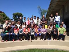 Brazil: FMSI workshop for the Americas (Convention on the rights of the child)