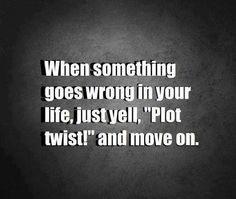 How's your paleo mindset?
