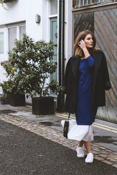 37 Best Cashmere Sweater Dresses by Citizen Cashmere images ... ce607a6c2