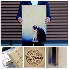 www.woodsnap.com #customwoodprints #printsonwood #woodprints #uniquegifts #wedding #love #romance #valentinesday #fineart #creative #photography #weddingphotography #anniversary #fiveyearanniversary #beautiful