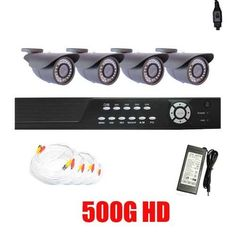 spy dvr iphone program