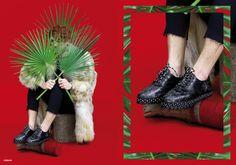 farewell-footwear-fw14-15-lookbook-high_Page_06