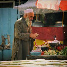 Lahore Punjab Pakistan Aquarius Traits, Pakistan Zindabad, Country, Nice, People, Scenery, Rural Area, Country Music, Nice France