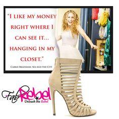 Crazy about shoes...  @fabrebel.com #shoes #heels  #stilettos #spring #shoeslover  #fashion #fashionshoes #stylish  #iloveshoes #shoesfashion #perfectpair