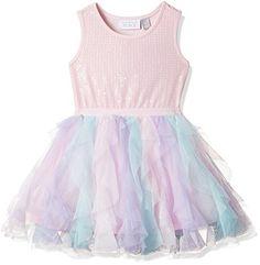 The Children's Place Toddler Girls' Her Li'l Sleeveless C... https://www.amazon.com/dp/B01M0D2W9J/ref=cm_sw_r_pi_dp_x_2O24ybVVZHNHM