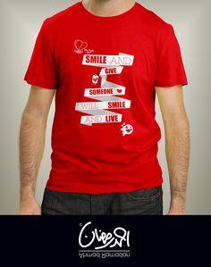 Creative blood drive tshirt blooddrive customtshirts for T shirt design materials