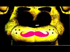 How to make fnaf funny - YouTube