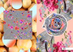 Exclusive: Andéol 'Sol' Lookbook | Fashion Magazine | News. Fashion. Beauty. Music. | oystermag.com