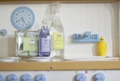 Cruelty-Free, Chemical-Free, Eco-Friendly Home Cleaning | The Good Home Co