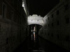 Venedig - Die Seufzerbrücke  Venezia -  Ponte dei Sospiri Fair Grounds, Universe, Fun, Travel, Italy, Viajes, Cosmos, Destinations, Traveling