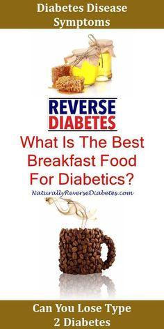 High glucose levels type 2 diabetes symptomsdiabetic diet recipes high glucose levels type 2 diabetes symptomsdiabetic diet recipesdiabetes type 2 blood sugar levels is diabetes a disease meals for diabetic pati forumfinder Images