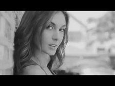 ATB Vs Duran Duran - Till girls come on film - Paolo Monti mashup 2017