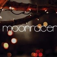 Moonracer - Glow by Chill on SoundCloud
