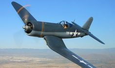 Groupon - Planes of Fame Air-Museum Visit for Two or Four (Up to 45% Off) in Planes of Fame Air Museum. Groupon deal price: $12