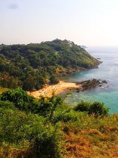 The Nicest Pictures: phuket