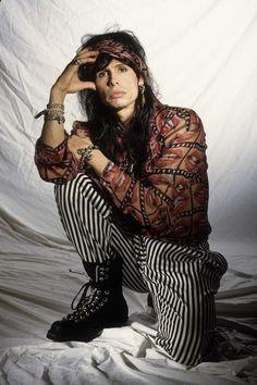 ❀@sadgroupie❀ his style !!!!!