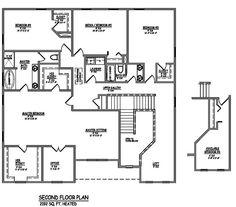 Floorplan Details   Lamar Smith Signature Homes Mobile