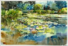 16jun26_waterlillies_mtl-botanical.jpg (1400×947)