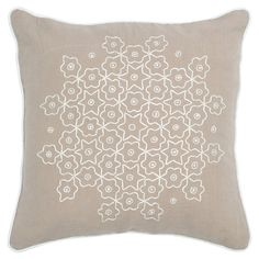 Brea Pillow (Set of 2)
