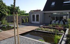 rock garden design ideas front yard garden ideas designs garden bed design ideas #Garden