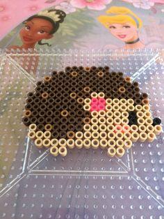 So cute!! Try it!