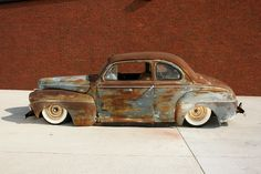 Hot Ratrod--nice color combo! ...SealingsAndExpungements.com... 888-9-EXPUNGE (888-939-7864)... Free evaluations..low money down...Easy payments.. 'Seal past mistakes. Open new opportunities.'
