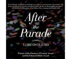 After the Parade / Lori Ostlund