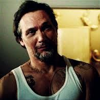 JIMMY SMITS ON SOA...GOOD CHOICE.... Jimmy Smits, Nypd Blue, Sons Of Anarchy Motorcycles, Tv Shows, Hot, Fictional Characters, Fantasy Characters, Tv Series
