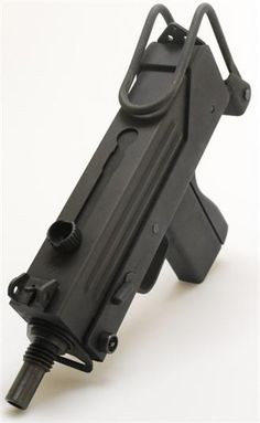 MAC 10A1A 9MM NEW IN BOX. Find our speedloader now! http://www.amazon.com/shops/raeind
