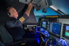 SoftekSim Flight Simulator Experience (Birmingham) - 2020 All You Need to Know BEFORE You Go (with Photos) - Tripadvisor West Midlands, Birmingham, Trip Advisor, England, Activities, Table, Photos, Ideas, Pictures