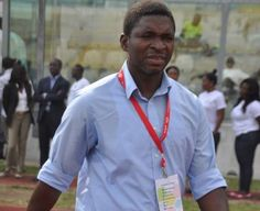 Black Stars deputy coach Maxwell Konadu has backed Kotoko management in their decision to appoint technical director for stop-gap coach Michael Osei.