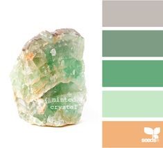 great color palette search site