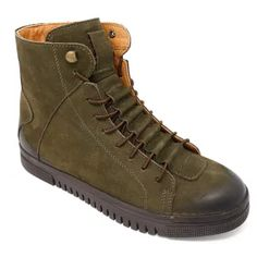 Fall boots – Jonachloe Men's Collection, Leather Boots, Hiking Boots, Combat Boots, Chloe, High Top Sneakers, Fall Boots, Fashion, Leather Booties