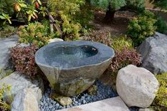 Japanese gardens can calm you, kids, prisoners: Lessons on Zen-style 'Visionary Landscapes' | OregonLive.com #japanesegardens  #JapaneseGarden