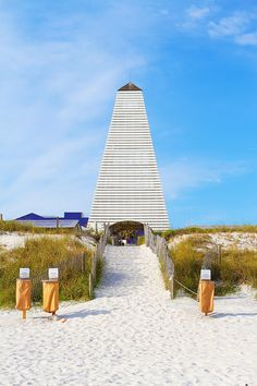 Seaside, Florida | Cottage Rental Agency |  Photo Credit: The Kevin and Amanda Blog (http://www.kevinandamanda.com/whatsnew/travel/seaside-florida.html)
