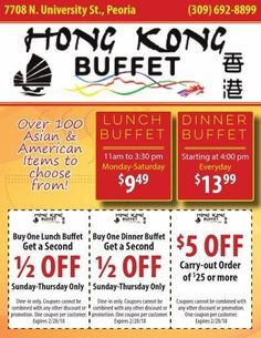 La Fiesta Mexican Restaurant Bar And Grill Coupons Located In Morton