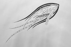 fly fishing tattoo - Google Search