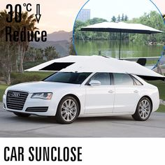 Check out this product on Alibaba.com App:Double Layers and peva Fabric fiberglass car roof top tent with awning https://m.alibaba.com/JzyaEj