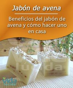 Even though natural soap and synthetic ones are generally thought to be the same, merely because they partake in the same function, there are several differences between them. To begin with, natural soap is made of naturally occurring Handmade Soap Recipes, Handmade Soaps, Home Made Soap, Natural Cosmetics, Easy Cooking, Soap Making, Diy Crafts For Kids, Diy Beauty, Beauty Hacks