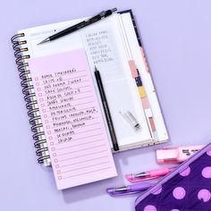Qual é a sua escolha na hora de anotar tudo que precisa lembrar? 🤔 Use a Caneta para coisas que já estão definidas, como uma lista de compras do mercado e a Lapiseira para itens que podem mudar, como as suas tarefas do dia 🤗 #FaçaDoSeuJeito 🔗 Saiba onde comprar os materiais #JocarOffice Coco, Bullet Journal, How To Make, Grocery Lists, Mechanical Pencil, Watermelon, Studying, Stuff Stuff
